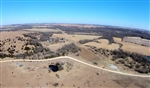 Kansas, Chautauqua County, 6.11 Acres Cowboy Meadows, Electricity, County Water. TERMS $210/Month