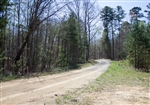 Kentucky, Rock Castle County, 12.24 Acres Chestnut Oak Ridge, Lot 23. TERMS $390/Month