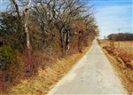 Oklahoma, Love County, 7.55  Acres Legacy Ranch, Lot 14. TERMS $430/Month