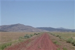 California, Lassen County,  20.0 Acres Moon Valley Ranch. TERMS $200/Month