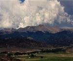Colorado, Costilla County, 5 Acres San Luis Estates South. TERMS $50/Month