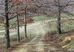 Kentucky, Laurel County, 10.31 Acre Serenity Creek, Lot 4. TERMS $540/Month