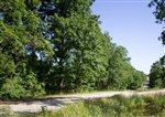 Missouri, Douglas County, 10.16  Acres Timber Crossing, Lot 23. TERMS $250/Month