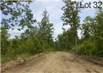 15% OFF: Missouri, Shannon County, 11.44 Acre Thunder Mountain Ranch, Lot 32. TERMS $245/Month
