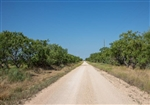 15% OFF: Texas, McCulloch County, 10.20 Acre Hunters Ranch, Lot 1, Electricity. TERMS $475/Month