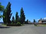 California, Modoc County, 0.92 Acre, California Pines Resort. TERMS $100/Month
