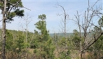 Oklahoma, Pittsburg County, 7.58 Acres Indian Ridge II. TERMS $205/Month